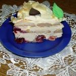 Tort Malakoff wg Aleex
