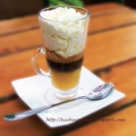 Kawa po holendersku wg Al...