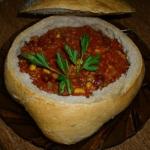 Chili con carne wg Aleex