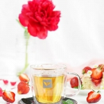 Herbaty Pure Leaf –...