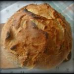 Chleb pszenny z...