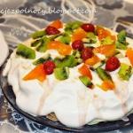 Tort naleśnikowy –...
