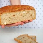 Chleb srodziemnomorski