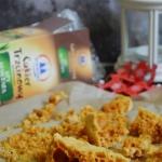 Honeycomb - plaster miodu...