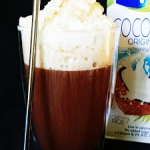 Kokosowa kawa