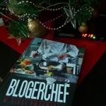Książka Blogerchef W...