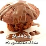 Muffiny dla...
