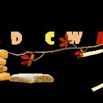 Nowe logo i pieczatka