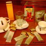 RichMont Tea - ...