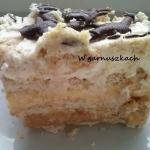 Ciasto 3 bit - tzw....