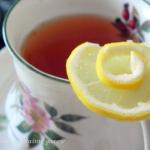 Herbatka wzmacniajaca odp...