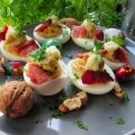 Jajka Wielkanocne z nadzi...