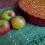 Jabłecznik garwoliński