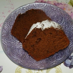 """Ciasto """"Piotruś na..."""