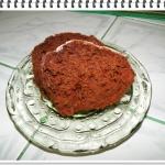 Tradycyjne ciasto...