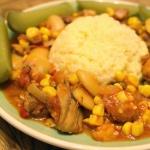 Brunswick stew :)