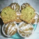 Muffinki...