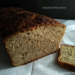 Chleb zytni jasny