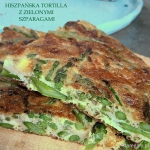 Hiszpańska tortilla z...