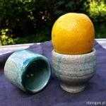 Gary ceramicznie maj  -...