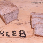 Chleb wieloziarnisty (...