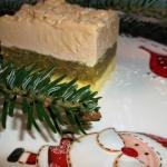 Ciasto chałwowo-...