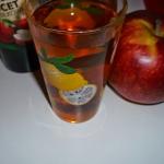 Napoj jablkowy