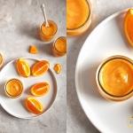 Orange curd, czyli...