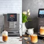 2 pomysły na kawę-...