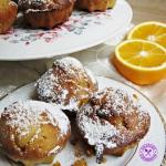 Muffinki kajmakowo –...