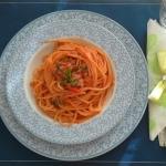 Makaron-spaghetti z...