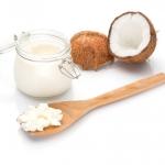 Cala prawda o oleju kokos...