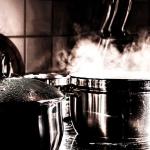 Urzadzic kuchnie pod sieb...