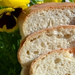 Lecytal - wyborowy chleb ...