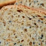 Czy chleb z prosa to chle...
