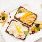 Zdrowe odżywianie –...
