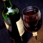 Winiarstwo – wina...