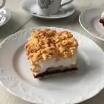 Ciasto półkruche z...