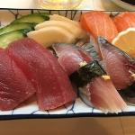 Smaki Japonii - foto...