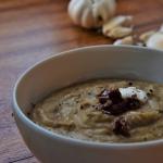 Kremowa zupa z soczewicy ...