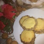 ciasteczka anyzowo-wanili...