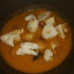 Zupa pomidorowa z tymiank...