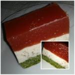 ciasto szpinakowe z...