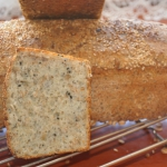 chleb z  chia-szalwia his...