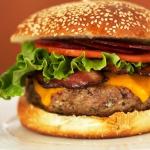 Jak zrobic burgery? Przep...