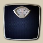 Odchudzajaca dieta grycza...