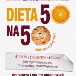 Dieta 50 na 50. Odchudzaj...