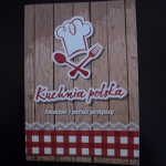 Kuchnia polska. Smaczne...