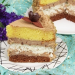 Tort Ksiazecy