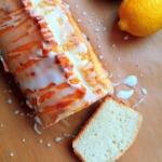 Ciasto cytrynowo-waniliow...